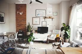 Z Gallerie Living Room Ideas Z Gallerie Living Rooms 6 Outfitters Living Room Ideas