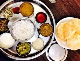 dico cuisine cafe tato panjim goa goan vegetarian indian cuisine