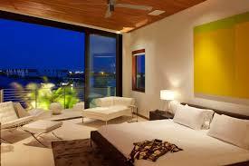 Schlafzimmer Ideen F Kleine Zimmer Moderne Farben 2017 Schlafzimmer Der Kindschlafzimmer Deko Ideen