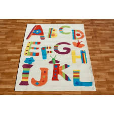 tapis chambre d enfants tapis pour chambre d enfants tapis pour enfants 140 x 200cm achat