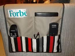 Armchair Caddy Organizer Cheap Arm Chair Pocket Organizer Find Arm Chair Pocket Organizer