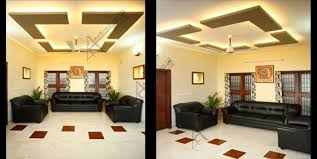 kerala home design interior top interior designers in kerala living room interior design