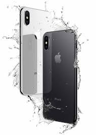 what time will best buy black friday deals be available online learn about iphone x best buy