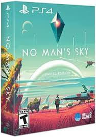 amazon black friday video games calendar no man u0027s sky no man u0027s sky is an upcoming adventure survival video