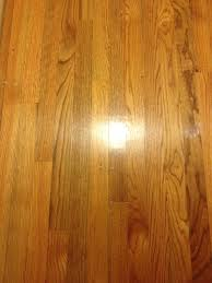 flooring how to clean mold from wood floor stepsdwood