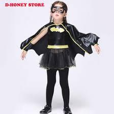 Kids Superhero Halloween Costumes Kids Superhero Kids Superhero Sale