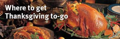 turkey day to go best places to eat in atlanta ga atlanta eats
