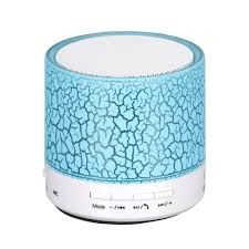 light up bluetooth speaker light up bluetooth speaker object
