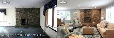 ct home interiors connecticut home interiors reviews microfinanceindia org