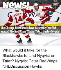 Blackhawk Memes - 25 best memes about chicago blackhawk chicago blackhawk memes