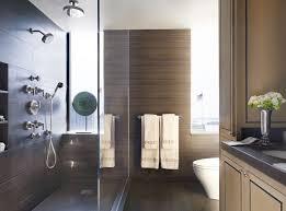 Bathrooms In Nyc 447 Best Bathroom Images On Pinterest Amazing Hotels Bathroom