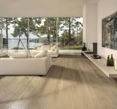 D Flooring Supplies Update Your Home Interior With The Luscious Kahrs Oak Nouveau