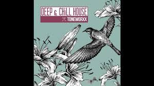 free deep u0026 chilled house samples massive u0026 sylenth1 presets