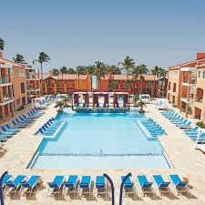 El Patio Holland Village by Divi Dutch Village Resort Aruba Aruba Oceanfront Resort