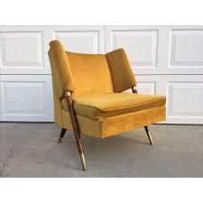 Tanning Lounge Chair Design Ideas Best 25 Floating Lounge Ideas On Pinterest Floating Lounge