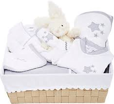 gift sets royal baby for barneys new york large layette gift set barneys
