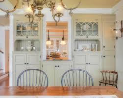 kitchen pass through ideas kitchen dining room pass through astound 165 best images about