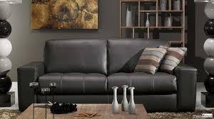 magasin de canapé en belgique canapé lit convertible meubles