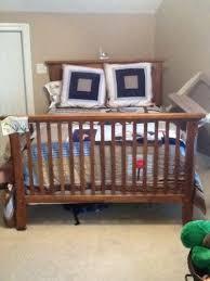 Pottery Barn Madras Crib Bedding by Pottery Barn Kids Truck Bedding Ebay