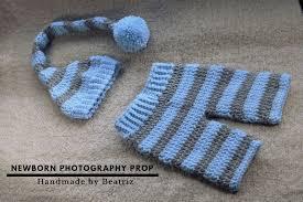 newborn props crochet newborn photography props ideas