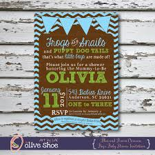free printable baby shower invitations for girls black and white