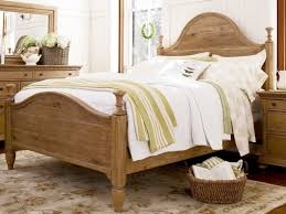 Paula Deen Down Home Bedroom Furniture by Remodell Your Home Decor Diy With Cool Ideal Light Pine Bedroom