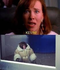 Ikea Monkey Meme - happy anniversary ikea monkey from happy anniversary ikea monkey