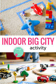 the 1156 best images about activities for the kids on pinterest