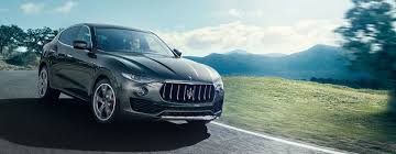 maserati bmw find that perfect maserati waiting for you in albany maserati