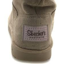 womens boots australia cheap discount skechers shape ups skechers womens australia suede