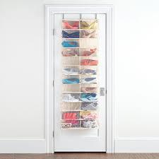 shelf dividers shelf organizers u0026 closet shelf organization the