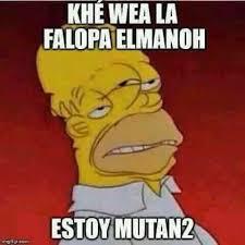 Chilean Memes - chileanmemes chileanmemes twitter