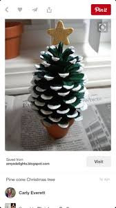 158 best xmas crafts images on pinterest christmas ideas xmas