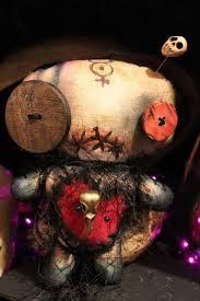 best 25 voodoo dolls ideas only on pinterest voodoo doll spells