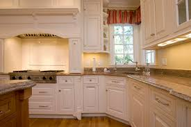 Independent Kitchen Design by Inspired Design An Independent Custom Kitchen And Bath Design Company