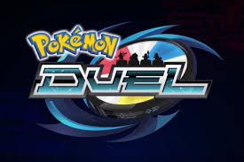 download pokemon duel 3 0 6 apk for android androidtutorial