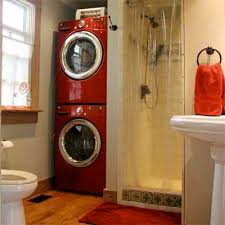 laundry bathroom ideas best 25 laundry room bathroom ideas on small laundry