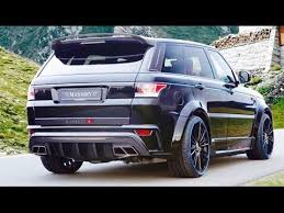 fastest model 2017 top 5 fastest luxury suv in the besides bentley