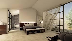 quelle couleur pour une chambre parentale merveilleux quelle couleur pour une chambre d adulte 14 chambre