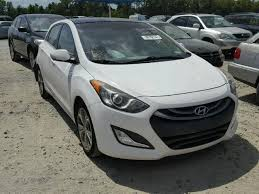 95 hyundai elantra auto auction ended on vin kmhd35le4du037432 2013 hyundai elantra
