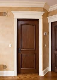 Interior Doors Prehung Home Decor Inspiring Solid Interior Doors Custom Windows Borano