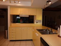 kitchen drop ceiling lighting kitchens