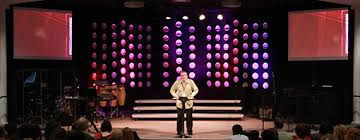 Church Lighting Design Ideas Great Sunday Services Archives Page 2 Of 5 Wayne Hedlund
