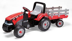 perego cars peg perego ride on toys new zealand