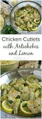 best 25 chicken cutlet recipes ideas on pinterest recipes for