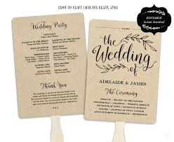 wedding program templates free online free wedding templates free wedding website template free online