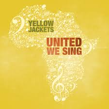 Download Wavin Flag K Naan United We Sing University Of Rochester Yellowjackets