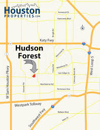 Plano Tx Map 16 Best Gated Communities In Houston Tx Houstonproperties