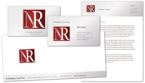 Lawyer Business Card Design Business Card Template For Attorney Lawyer Law Firm Order Custom