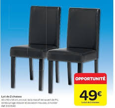 luxury chaises carrefour chaises design
